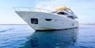 Astondoa-96 GLX 2009-GRACE Barcelona-Spain-1104429 | Thumbnail