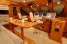 Offshore Yachts-76/80 Motoryacht 2020 -Florida-United States-1105520 | Thumbnail