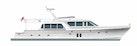 Offshore Yachts-76/80 Motoryacht 2020 -Florida-United States-1178682 | Thumbnail