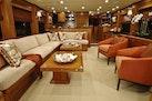 Offshore Yachts-76/80 Motoryacht 2020 -Florida-United States-1105516 | Thumbnail