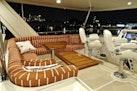 Offshore Yachts-76/80 Motoryacht 2020 -Florida-United States-1105519 | Thumbnail
