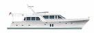 Offshore Yachts-76/80 Motoryacht 2020 -Florida-United States-1178681 | Thumbnail