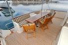 Offshore Yachts-76/80 Motoryacht 2020 -Florida-United States-1105522 | Thumbnail