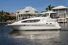 Sea Ray-390 Motor Yacht 2004-Per Ser Verance North Miami-Florida-United States-Profile-1105954 | Thumbnail