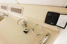 Sea Ray-390 Motor Yacht 2004-Per Ser Verance North Miami-Florida-United States-Cockpit AC Controls-1105987 | Thumbnail