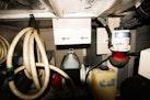 Sea Ray-390 Motor Yacht 2004-Per Ser Verance North Miami-Florida-United States-Engine Room-1105991 | Thumbnail