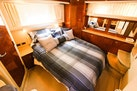 Sea Ray-390 Motor Yacht 2004-Per Ser Verance North Miami-Florida-United States-Master Stateroom-1105965 | Thumbnail