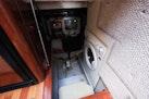 Sea Ray-390 Motor Yacht 2004-Per Ser Verance North Miami-Florida-United States-Washer and Dryer Salon-1105962 | Thumbnail