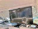 Sea Ray-390 Motor Yacht 2004-Per Ser Verance North Miami-Florida-United States-New Cockpit TV-1106203 | Thumbnail