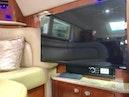 Sea Ray-390 Motor Yacht 2004-Per Ser Verance North Miami-Florida-United States-New Salon TV-1120048 | Thumbnail