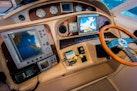Sea Ray-390 Motor Yacht 2004-Per Ser Verance North Miami-Florida-United States-Helm Electronics-1105981 | Thumbnail