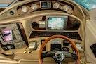Sea Ray-390 Motor Yacht 2004-Per Ser Verance North Miami-Florida-United States-Helm-1105980 | Thumbnail