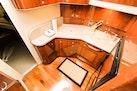Sea Ray-390 Motor Yacht 2004-Per Ser Verance North Miami-Florida-United States-Galley-1105964 | Thumbnail