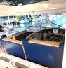 Sea Ray-390 Motor Yacht 2004-Per Ser Verance North Miami-Florida-United States-Helm Forward-1463801 | Thumbnail