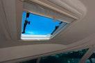 Sea Ray-390 Motor Yacht 2004-Per Ser Verance North Miami-Florida-United States-Sky Light Helm-1105979 | Thumbnail