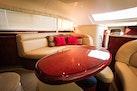 Sea Ray-390 Motor Yacht 2004-Per Ser Verance North Miami-Florida-United States-Salon-1105960 | Thumbnail