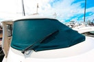 Sea Ray-390 Motor Yacht 2004-Per Ser Verance North Miami-Florida-United States-Window Cover-1105977 | Thumbnail