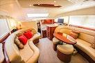 Sea Ray-390 Motor Yacht 2004-Per Ser Verance North Miami-Florida-United States-Salon Forward-1105956 | Thumbnail
