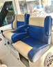 Sea Ray-390 Motor Yacht 2004-Per Ser Verance North Miami-Florida-United States-Helm Seats-1463805 | Thumbnail