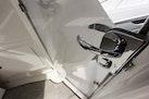 Sea Ray-390 Motor Yacht 2004-Per Ser Verance North Miami-Florida-United States-Side Doors Forward-1105976 | Thumbnail