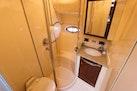 Sea Ray-390 Motor Yacht 2004-Per Ser Verance North Miami-Florida-United States-VIP Head-1105972 | Thumbnail