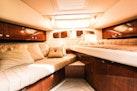 Sea Ray-390 Motor Yacht 2004-Per Ser Verance North Miami-Florida-United States-VIP Forward-1105970 | Thumbnail