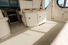 Sea Ray-390 Motor Yacht 2004-Per Ser Verance North Miami-Florida-United States-Aft Deck-1105985 | Thumbnail