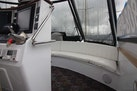 Custom-TLD New Zealand Power Cat 41 2004-Kittiwake Sequim-Washington-United States-Flybridge Fwd-1106004 | Thumbnail
