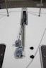 Custom-TLD New Zealand Power Cat 41 2004-Kittiwake Sequim-Washington-United States-Windlass ad Foot Pedals-1105998 | Thumbnail