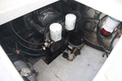 Custom-TLD New Zealand Power Cat 41 2004-Kittiwake Sequim-Washington-United States-Fuel Filters-1106015 | Thumbnail
