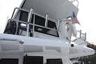 Custom-TLD New Zealand Power Cat 41 2004-Kittiwake Sequim-Washington-United States-Flybridge-1106001 | Thumbnail