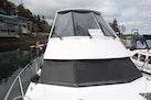 Custom-TLD New Zealand Power Cat 41 2004-Kittiwake Sequim-Washington-United States-Windshields-1105995 | Thumbnail