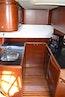 Pama-540 XL Pilothouse 2007-Valhalla Palm Coast-Florida-United States-Galley-1107154 | Thumbnail