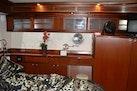 Pama-540 XL Pilothouse 2007-Valhalla Palm Coast-Florida-United States-Master Vanity-1107159 | Thumbnail