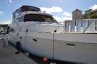 Pama-540 XL Pilothouse 2007-Valhalla Palm Coast-Florida-United States-Port Side-1107134 | Thumbnail