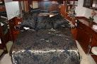 Pama-540 XL Pilothouse 2007-Valhalla Palm Coast-Florida-United States-Master Stateroom-1107158 | Thumbnail