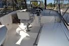 Pama-540 XL Pilothouse 2007-Valhalla Palm Coast-Florida-United States-Flybridge-1107141 | Thumbnail