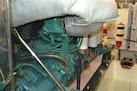 Pama-540 XL Pilothouse 2007-Valhalla Palm Coast-Florida-United States-Port Engine-1107172 | Thumbnail