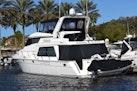 Pama-540 XL Pilothouse 2007-Valhalla Palm Coast-Florida-United States-Port Aft Quarter-1107136 | Thumbnail