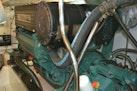 Pama-540 XL Pilothouse 2007-Valhalla Palm Coast-Florida-United States-Starboard Engine-1107173 | Thumbnail