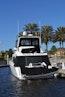Pama-540 XL Pilothouse 2007-Valhalla Palm Coast-Florida-United States-Stern-1107137 | Thumbnail