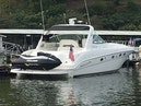Sea Ray-460 Sundancer 2000 -Tennessee-United States-Stern View-1108251   Thumbnail