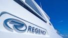 Regency-P65 2019 -Annapolis-Maryland-United States-1503313 | Thumbnail