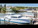 Rybovich-Yacht Fish 1963-Jim Jim St. Petersburg-Florida-United States-Starboard View-1133114 | Thumbnail