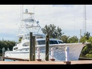 Rybovich-Yacht Fish 1963-Jim Jim St. Petersburg-Florida-United States-Starboard Bow View-1133115 | Thumbnail