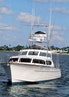 Rybovich-Yacht Fish 1963-Jim Jim St. Petersburg-Florida-United States-Port Bow-1133105 | Thumbnail