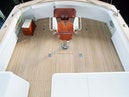 Rybovich-Yacht Fish 1963-Jim Jim St. Petersburg-Florida-United States-Cockpit Layout-1133111 | Thumbnail