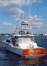 Rybovich-Yacht Fish 1963-Jim Jim St. Petersburg-Florida-United States-Port Aft Quarter-1133106 | Thumbnail