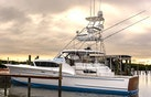 Rybovich-Yacht Fish 1963-Jim Jim St. Petersburg-Florida-United States-Port View-1133113 | Thumbnail