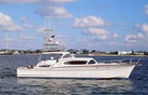Rybovich-Yacht Fish 1963-Jim Jim St. Petersburg-Florida-United States-Profile-1133095 | Thumbnail